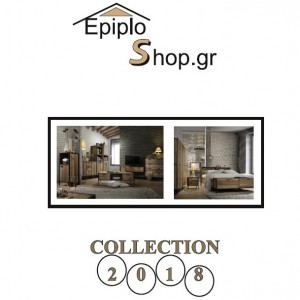 epiploshop collection 2018